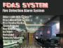 FDAS System