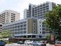 Hyatt Regency Hotel, Kota Kinabalu, Malaysia tour package