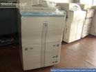 Davao copier xerox machine  CANON IR5000 digital copier