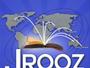 JRooz IELTS Review Center Baguio