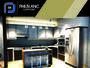 PhilBlanc Company