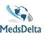 MedsDelta - Specialty Medicine