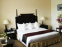 Ree Hotel, Cambodia Tour Packages, Siem Reap