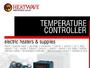 Temperture Controller