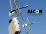 Alcon Wireless Philippines