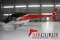 Airgurus Ltd. Co.