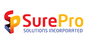 SurePro Solutions Inc.