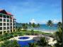 Nexus Resort & Spa, Kota Kinabalu, Malaysia tour package