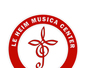 Le heim Musica Center