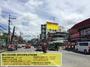 Billboard Space - Vishari Bldg. from Iloilo City