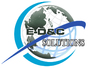 E - D & C SOLUTIONS DELIVERY, INC.