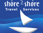Shore 2 Shore Travel Services - Tondo