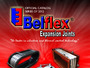 BELFLEX Expansion Joints