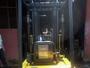 Hyster Electric Forklift (for Rental)