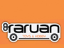 Raruan Toys and Hobby Logo