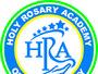 Holy Rosary Academy