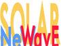 newwave solar