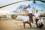 Macroasia Air Taxi Services Inc.