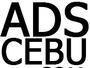 Ads Cebu