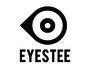 Eyestee