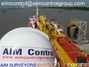 Pre-loading inspection/survey/quality control in Vietnam