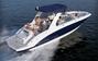 28' CHAPARRAL SUNESTA WT SPORTDECK Boat