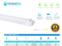 LED T8 Tube Light Manila T5 LED Tube Philippines