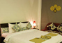 Central Boutique Angkor Hotel, Cambodia Tour Packages, Siem Reap