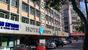 Hotel Sixty 3, Kota Kinabalu, Malaysia tour package