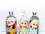 Medium Size Doll Christening Souvenir giveaway