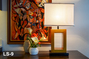Designer Lamps for your Interior