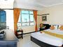 Salita Hotel,  Cambodia Tour Package, Phnom Penh