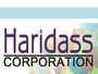 Haridass Corporation