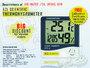 ACL Scientific Thermohygrometer